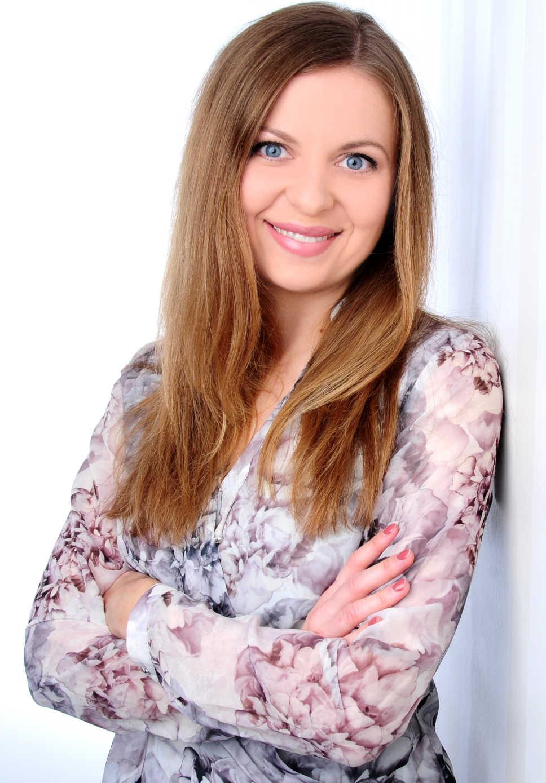 Marta Bednarczyk